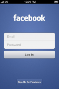 ios-facebook