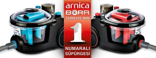 arnica_bora_5000_elektrikli_supurge